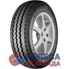 Maxxis UE-103 Radial Extra Steel 225/70 R15 112/110R