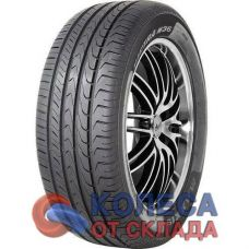 Maxxis Victra M-36 245/50 R18 104W