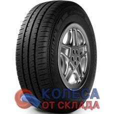 Michelin Agilis 195/65 R16 104/102R