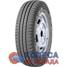 Michelin Agilis + 235/60 R17 117/115R