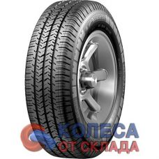 Michelin Agilis 51 195/60 R16 99/97H