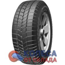 Michelin Agilis 51 Snow-Ice 175/65 R14 90/88T