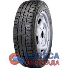 Michelin Agilis Alpin 215/60 R17 104/102H