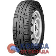 Michelin Agilis X-Ice North 215/60 R17 109/107T