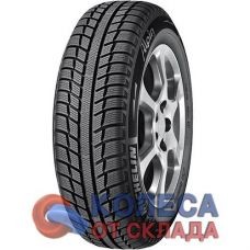 Michelin Alpin 3 175/70 R13 82T