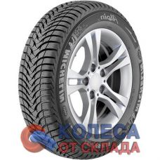 Michelin Alpin 4 225/50 R17 94H RunFlat