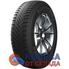 Michelin Alpin 6 215/40 R17 87V