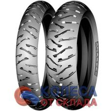 Michelin Anakee 3 150/70 R17 69V Задняя (Rear)