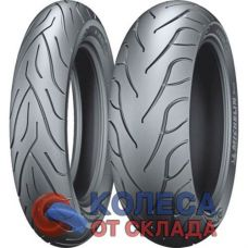 Michelin Commander II 90/90 R21 54H Передняя (Front)
