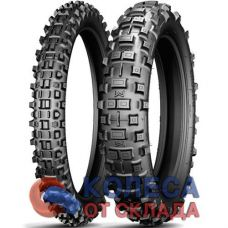 Michelin Enduro Competition IV 90/90 R21 54R