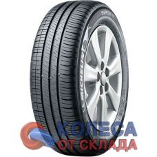 Michelin Energy Saver 195/65 R14 89H