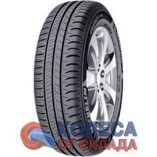Michelin Energy Saver Plus 195/50 R16 88V