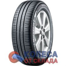 Michelin Energy XM2 175/70 R13 82T