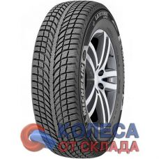 Michelin Latitude Alpin 2 225/60 R17 103H