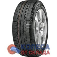 Michelin Latitude X-Ice 2 235/70 R16 106T