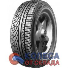 Michelin Pilot Primacy 205/50 R17 93V