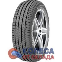 Michelin Primacy 3 215/65 R16 98V