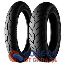 Michelin Scorcher 31 130/80 R17 65H