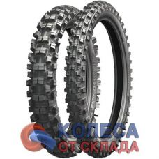 Michelin Starcross 5 MEDIUM 90/100 R21 57M