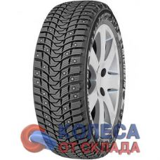 Michelin X-Ice North 3 195/55 R15 89T