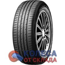 Nexen N'Blue HD Plus 185/55 R15 86H