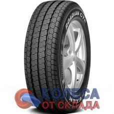 Nexen Roadian CT8 165/70 R14 89/87R