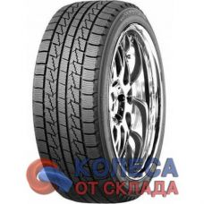 Nexen Winguard Ice 195/65 R15 95T