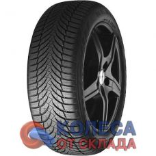 Nexen Winguard Snow'G 185/55 R15 86H