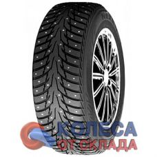 Nexen Winguard Spike WH62 205/65 R15 99T