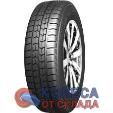 Nexen Winguard WT1 155/0 R12 88/86R