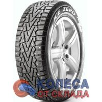 Pirelli Winter Ice Zero 215/65 R16 102T
