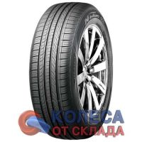 Roadstone N'Blue Eco 195/60 R15 88H