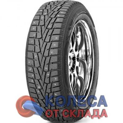 Шины Roadstone Winguard Spike 195/50 R15 82T в г. Феърфилд.