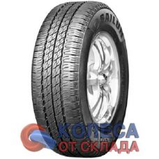 Sailun Commercio VXI 165/70 R14 89/87T