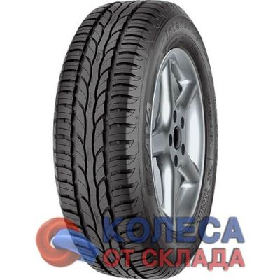 Sava Intensa HP 195/55 R15 85V в г. .