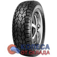 Sunfull MONT-PRO AT782 235/75 R15 109S