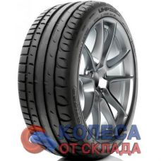 Tigar Ultra High Performance 205/40 R17 84W