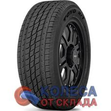 Toyo Open Country HT 265/75 R16 114T