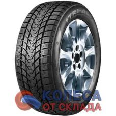 Tri-Ace Snow WhiteII 245/40 R19 98H