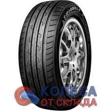 Triangle TE301 165/65 R13 77T