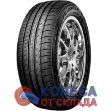 Triangle TH201 205/50 R16 91W
