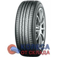 Yokohama BluEarth AE-50 195/50 R15 82H