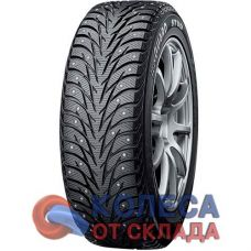 Yokohama Ice Guard Stud IG35 185/65 R14 90T