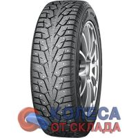 Yokohama Ice Guard Stud IG55 265/60 R18 114T