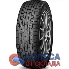 Yokohama Ice Guard Studless IG30 175/70 R14 84Q