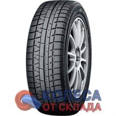 Yokohama Ice Guard Studless IG50 155/70 R13 75Q