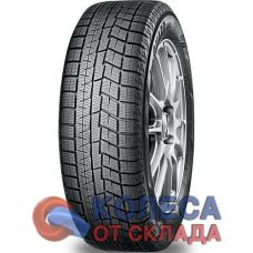 Yokohama Ice Guard Studless IG60 175/65 R14 82Q