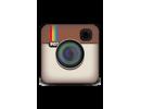 Наш Instagram
