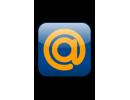 Наше сообщество Mail.ru