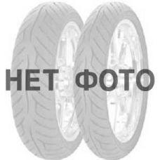 Michelin Reggae 120/90 R10 57J Универсальная